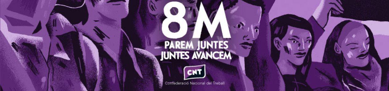 CNT Vallès Oriental