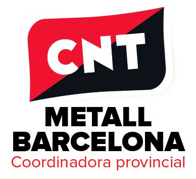 CNT Vallès Oriental assumeix la seu de la Coordinador Provincial del Metall de CNT