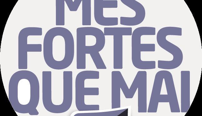 8M 2020: actes al Vallès Oriental i el Baix Montseny