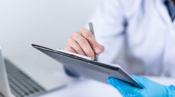 Es constitueix la nova secció sindical de CNT al Centre Mèdic Activita de Granollers