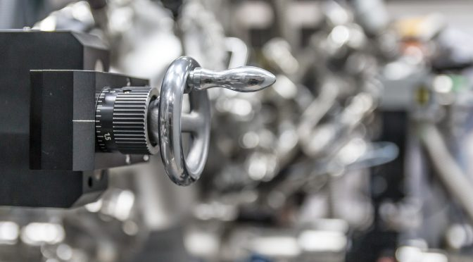 CNT segueix amb la seva implantació al sector del metall